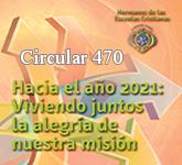 bannercircular470