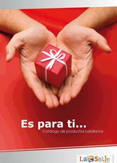 Catálogo Ediciones