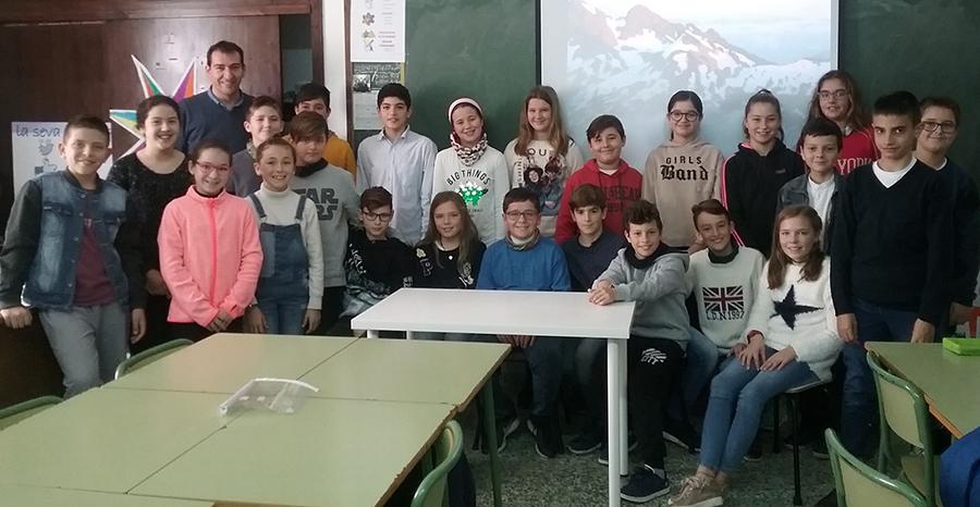 empresa la salle alaior2