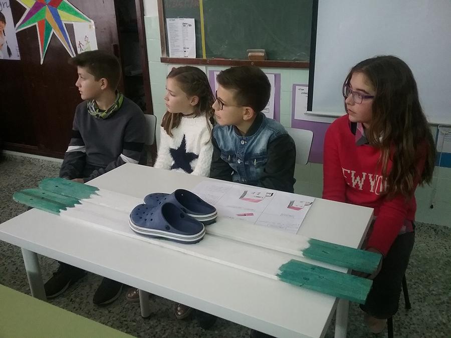 empresa la salle alaior7