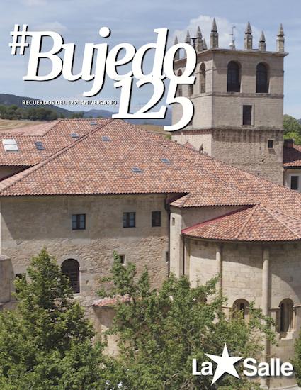 Bujedo125