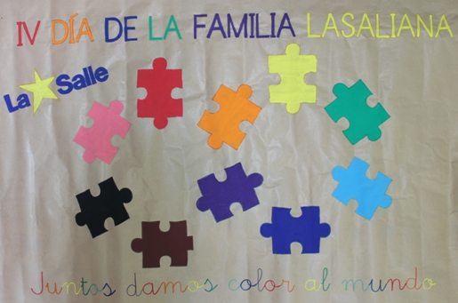 Astorga01
